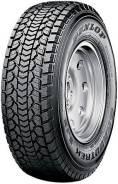 Dunlop Grandtrek SJ5. Зимние, без шипов, 2009 год, износ: 10%, 4 шт