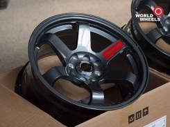RAYS VOLK RACING TE37 SL. 8.0x16, 4x100.00, 4x114.30, ET28