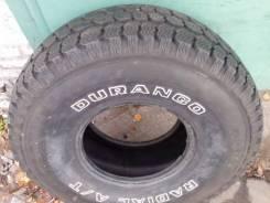 Dean Tires Durango Radial A/T. Всесезонные, 2015 год, 5%, 1 шт