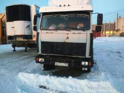 МАЗ 54329-020. Продается грузовик МАЗ, 2 500 куб. см., 20 000 кг.