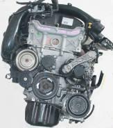 Двигатель Peugeot JBA 5FT EP6DT 1.6 литра турбо