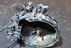 МКПП. Opel Vectra, C Двигатели: Z19DT, Z19DTH, Z19DTL. Под заказ
