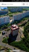 3-комнатная, улица Черняховского 3б. 64, 71 микрорайоны, частное лицо, 60 кв.м. Дом снаружи