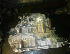 АКПП Lexus Rx270 2009-2014г.