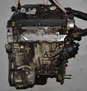 Двигатель в сборе. Peugeot: 2008, 3008, 5008, Partner Tepee, 508, 308, 408, RCZ, 207, 208 Двигатели: EP6C, EP6, EP6DT, EP6FDTM, EP6EP6C, EP6CDT, EP6CD...