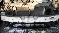 Абсорбер бампера. Toyota Prius, NHW20 Двигатель 1NZFXE