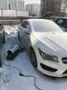 Отогрев Авто, заводим за 500 рублей