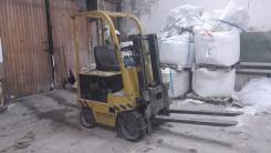 Мзик ЭП-103КО. Продается вилочный погрузчик, 1 000 кг.
