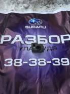 Вставка под замок зажигания. Subaru Legacy, BL5, BP5 Subaru Bistro