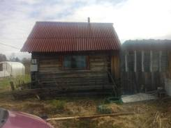 Земельный участок с. Бичевая. 34 000кв.м., собственность, электричество, вода