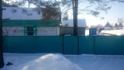 Продам дом в с. Веденка. Улица Набережная 61, р-н Дальнереченский, площадь дома 54 кв.м., скважина, электричество 15 кВт, отопление твердотопливное...