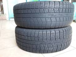 Hankook Winter icept iz. 5.5x14 5x100.00