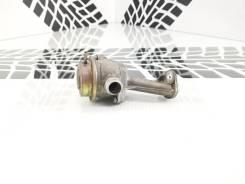 Вакуумный клапан Mercedes