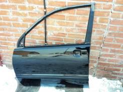 Дверь боковая передняя, левая Toyota Kluger