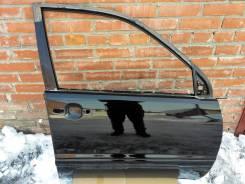 Дверь боковая передняя, правая Toyota Kluger