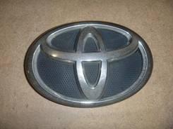 Логотипы. Toyota Camry, ACV40, ACV45, AHV40, GSV40, ASV40 Двигатели: 2AZFE, 2AZFXE, 2GRFE, 2ARFE