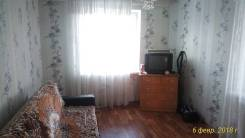 2-комнатная, улица Ворошилова 14. Орджоникидзе, частное лицо, 52,0кв.м.