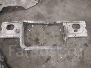 Рамка радиатора. Toyota Crown, GS141, JZS141, JZS143, JZS145