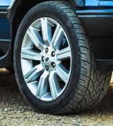 R20 Land Rover Range Rover sport. x20 5x120.00