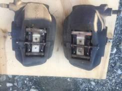 Тормозная система. Lexus GS350 Lexus GS300, GRS190 Lexus GS450h