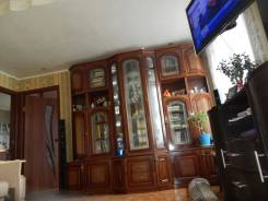 Продается хороший дом для большой семьи в п. Победа. Ул.Павлова, р-н п. Победа, площадь дома 80 кв.м., скважина, электричество 4 кВт, отопление центр...