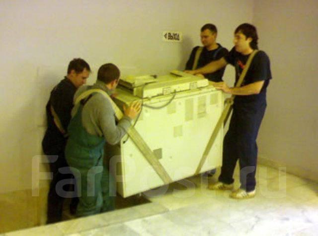 Квартирные переезд услуги грузчиков , переезды , сборка разборка мебели