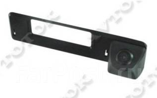 Камера заднего вида Nissan Bluebird
