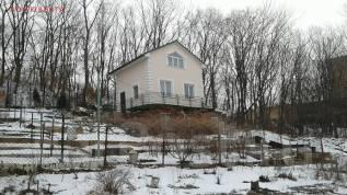 Продается дом с земельным участком в районе Чапаева во Владивостоке. Улица Кирова 2, р-н Вторая речка, площадь дома 62 кв.м., скважина, электричество...