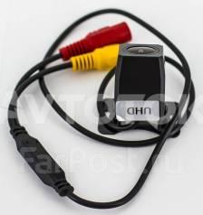 Камера заднего вида универсальная подвесная Cthuhd