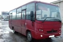 МАЗ 256. Продается автобус Маз 256-100, 28 мест