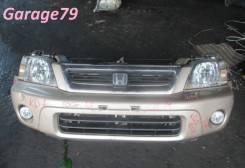 Ноускат. Honda CR-V, RD1 Двигатель B20B. Под заказ