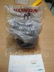 Сайлентблок. Honda: Accord, Odyssey, Avancier, Saber, Inspire Двигатели: F20B2, F20B4, F20B5, F20B7, F23A1, F23A2, F23A3, F23A5, F23A6, J30A1, J30A2...