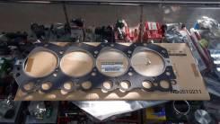 Прокладка головки блока цилиндров. Nissan: Caravan, Terrano, Atlas, NP300, Homy Двигатели: TD27TI, TD27. Под заказ