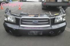 Ноускат. Subaru Forester, SG5 Двигатели: EJ20, EJ201, EJ202, EJ203, EJ204, EJ205, EJ25. Под заказ