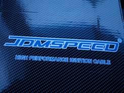 Высоковольтные провода. Chevrolet: Corvette, Yukon, Tahoe, Camaro, Caprice Pontiac Firebird GMC Yukon Двигатель L31