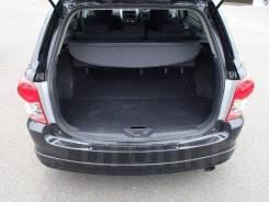 Бампер. Toyota Corolla Fielder, NZE141, NZE141G, NZE144, NZE144G