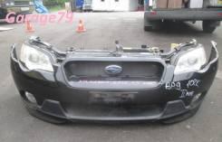 Ноускат. Subaru Outback, BP9 Двигатель EJ25. Под заказ