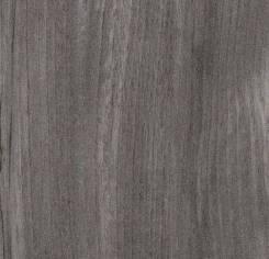 Виниловая плитка ПВХ 4063 T Black Concrete Effekta PRO 3,04m2