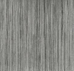 Виниловая плитка ПВХ 4032 P Silver Reclaimed Wood Effekta PRO 3,03m2