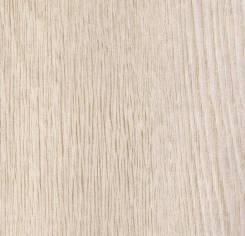 Виниловая плитка ПВХ 4043 P White Fine Oak Effekta PRO 3,03m2
