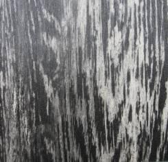 Виниловая плитка ПВХ 4031 P Black Reclaimed Wood Effekta PRO 3,03m2