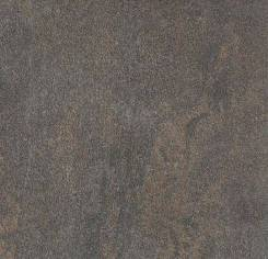 Виниловая плитка ПВХ 4073 T Anthracite Metal Stone Effekta PRO 3,04m2