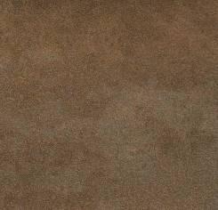 Виниловая плитка ПВХ 4072 T Rusty Metal Stone Effekta PRO 3,04m2