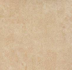 Виниловая плитка ПВХ 4062 T Sand Conrete Effekta PRO 3,04m2