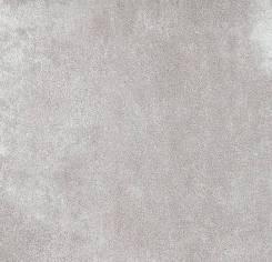Виниловая плитка ПВХ 4071 T Silver Metal Stone Effekta PRO 3,04m2