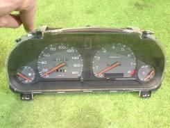 Спидометр. Subaru Legacy, BD5, BG5 Двигатель EJ20R