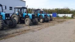 МТЗ. Продам трактор Беларус 1221, 130 л.с. (95,6 кВт)