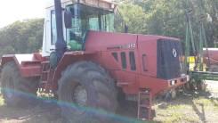 Кировец К-744Р3. Продам трактор , 401 л.с.