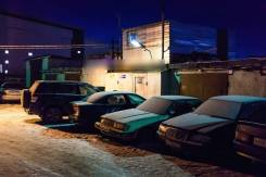 СТО, Автосервис, Кузовной ремонт, Шиномонтаж