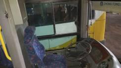 Zhong Tong. Продам автобус, 4 200 куб. см.